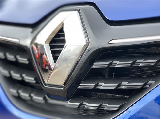 Renault se desploma en Bolsa tras el 'profit warning' y arrastra a CIE Automotive y Gestamp